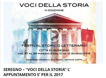 le_voci_della_storia_2017