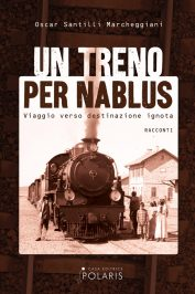 un-treno-per-nablus_coverweb