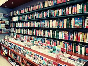libri-e-libri-2