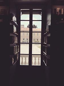 libri-e-libri-3