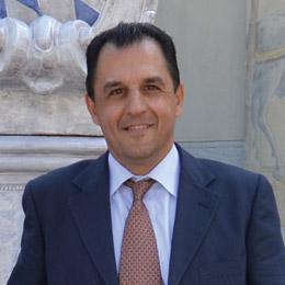 Antonio Quarta