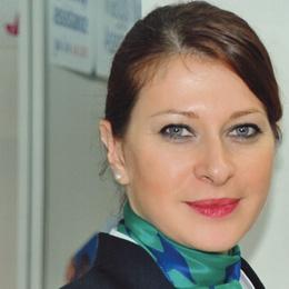 Gloria Bolognini