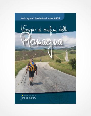 viaggio-confini-romagna