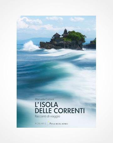 """<span class=""""light"""">L'isola</span> delle correnti"""