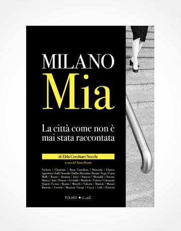 Milano-mia