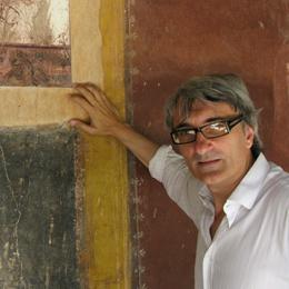 Sandro Caranzano