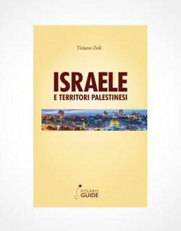 israele e territori palestinesi