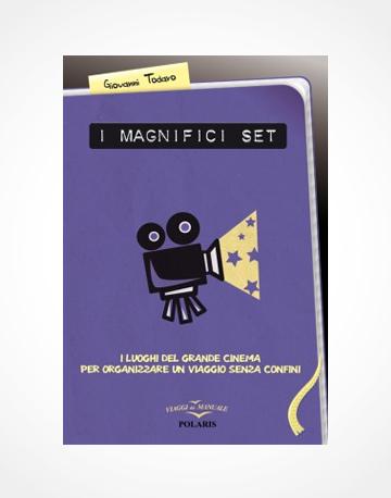 magnifici-set