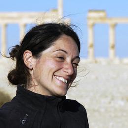 Lilia-Palmieri