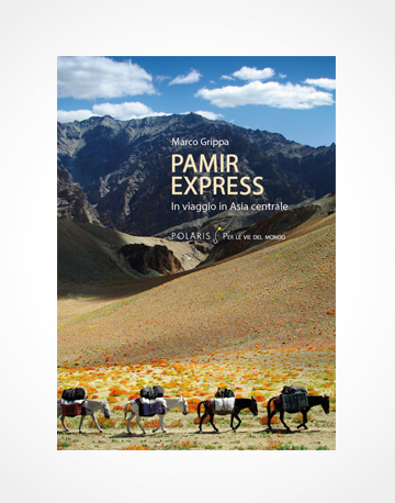 Pamir Express
