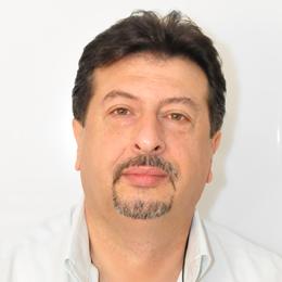 Giovanni-Todaro