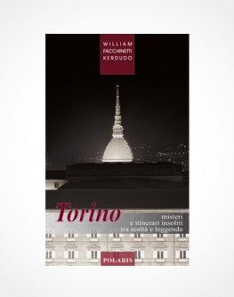 Torino-mistero