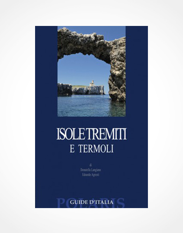 Isole-tremiti-e-Termoli