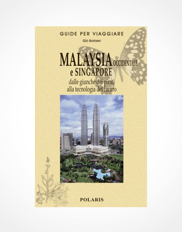 Malaysia e Singapore