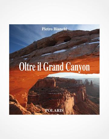 Oltre il Grand Canyon