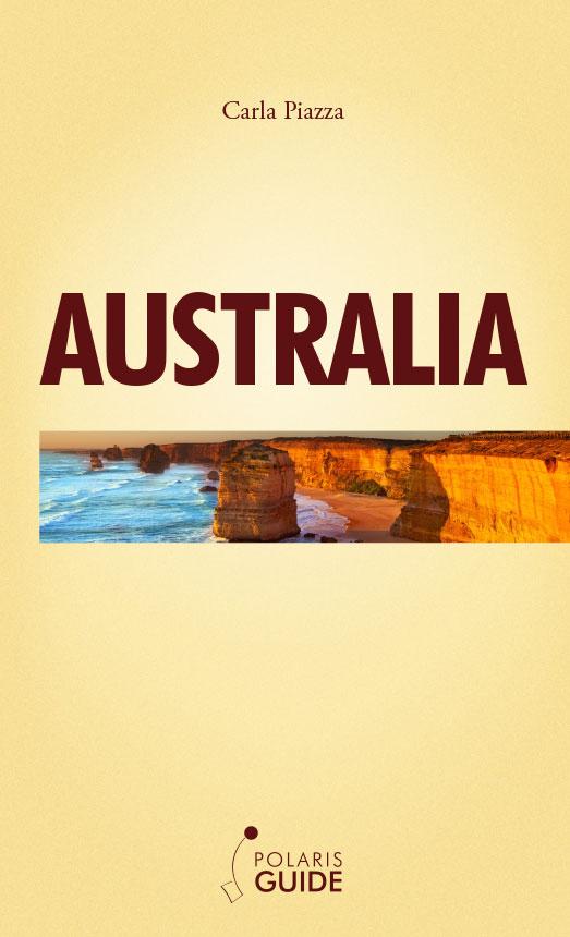 Perth siti di incontri Australia Velocità datazione Chicago ebraica