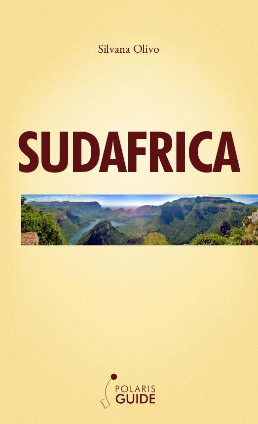 siti di incontri a Johannesburg Sud Africa
