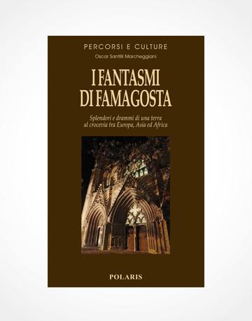 "<span class=""light"">I</span> fantasmi di Famagosta"