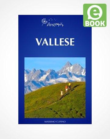 Vallese
