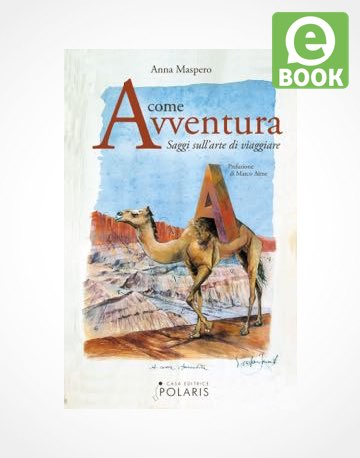 "<span class=""light"">ebook</span> A come Avventura"