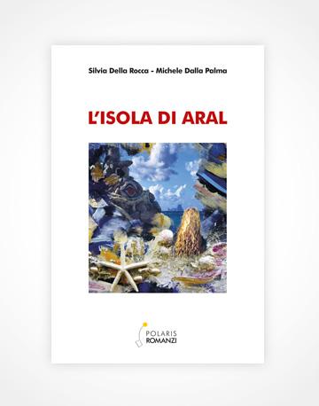 isola-aral