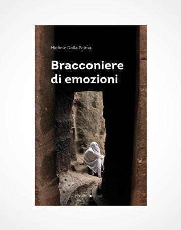 "<span class=""light"">Bracconiere</span> di emozioni"