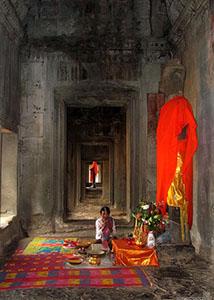 sonia-costa-preghiere-cambogia