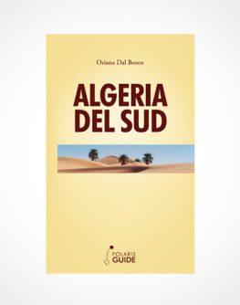 Algeria del Sud