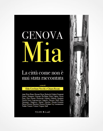 Genova Mia