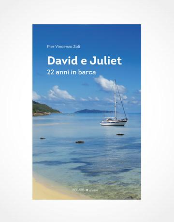 David e Juliet