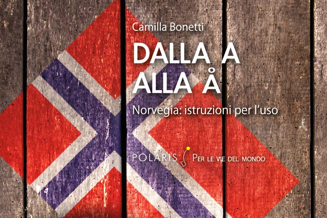 Bonetti - Dalla A alla A