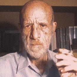 Claudio Bussolino