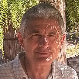 Diego Crestani