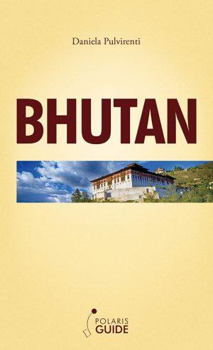 sito di incontri bhutanese Velocità datazione Christchurch Nuova Zelanda