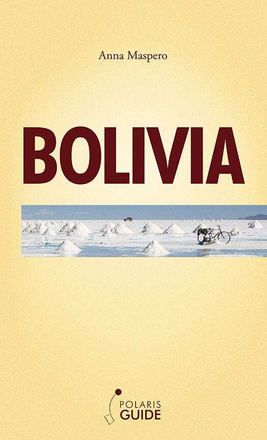 incontri boliviano