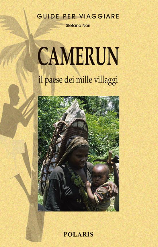 Siti di incontri Camerun