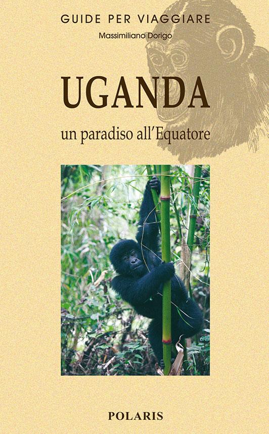 Uganda sito di incontri